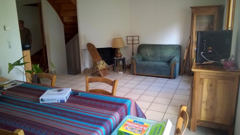 Sale house / villa Vals pres le puy 179000€ - Picture 4
