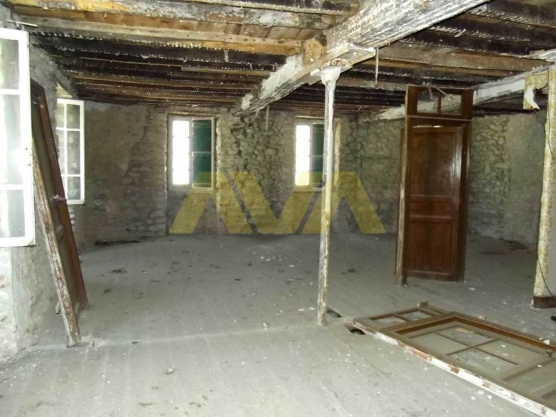 Vente immeuble Mauléon-licharre 56000€ - Photo 3