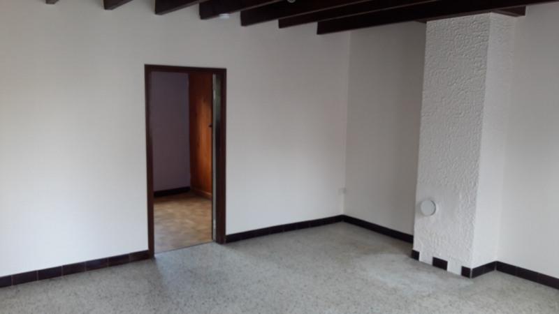 Location maison / villa Nielles lez bléquin 560€ CC - Photo 3