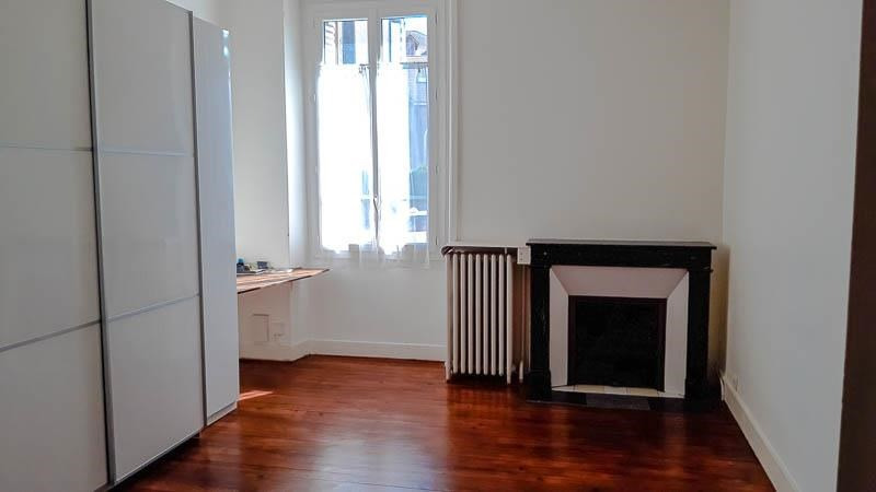 Sale apartment Pau 176 200€ - Picture 5