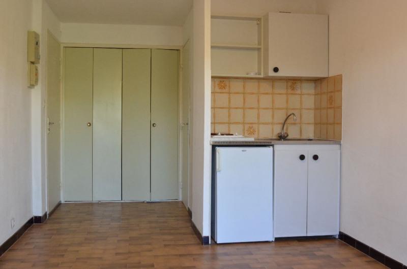 Vente appartement La londe les maures 89500€ - Photo 4