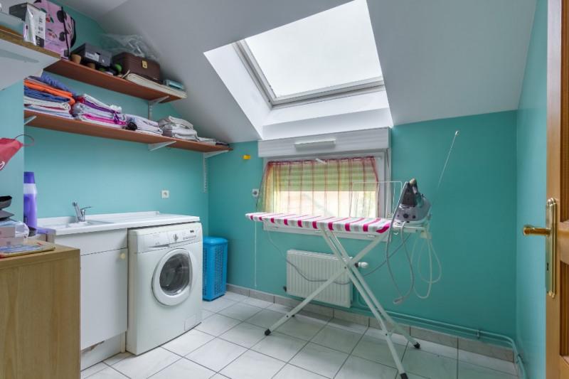 Sale house / villa Plombieres les dijon 245000€ - Picture 9
