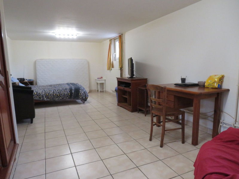 Vente maison / villa Villemomble 549000€ - Photo 9