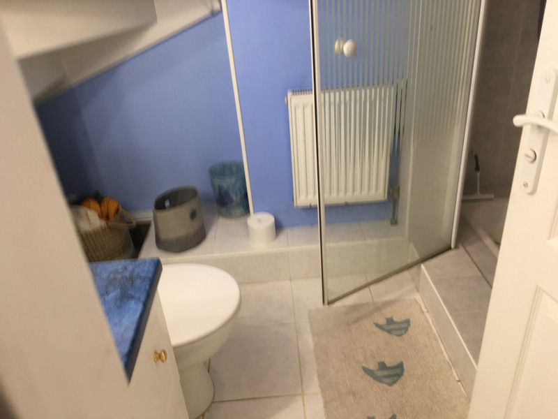 Sale house / villa Claye souilly 385000€ - Picture 18