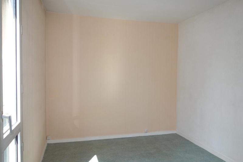 Location appartement Lagny sur marne 710€ CC - Photo 3