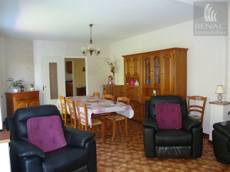 Vente maison / villa Albi 179 000€ - Photo 3