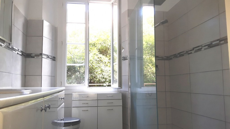 Sale apartment Albitreccia 170000€ - Picture 10