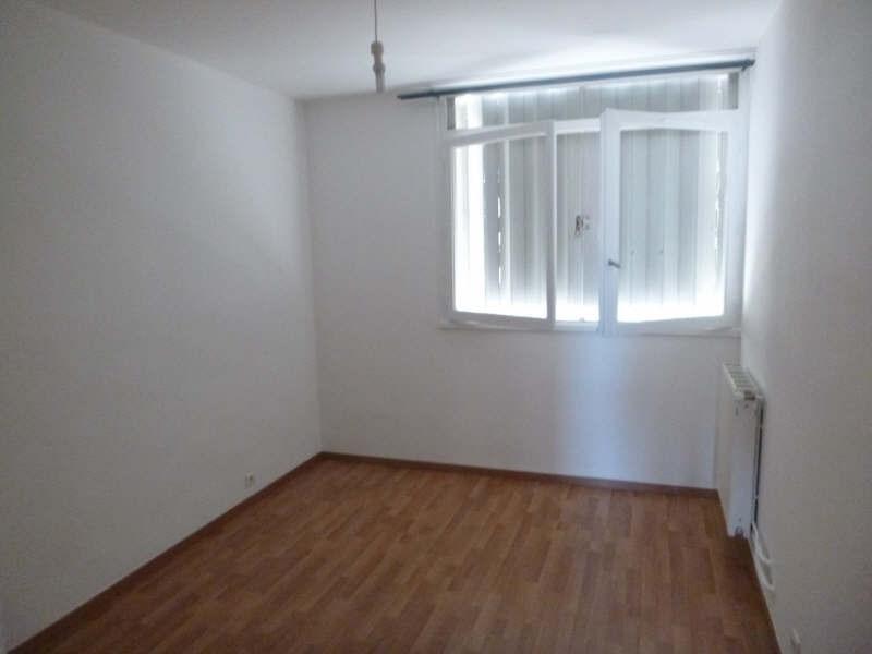 Location appartement Pau 618€ CC - Photo 4