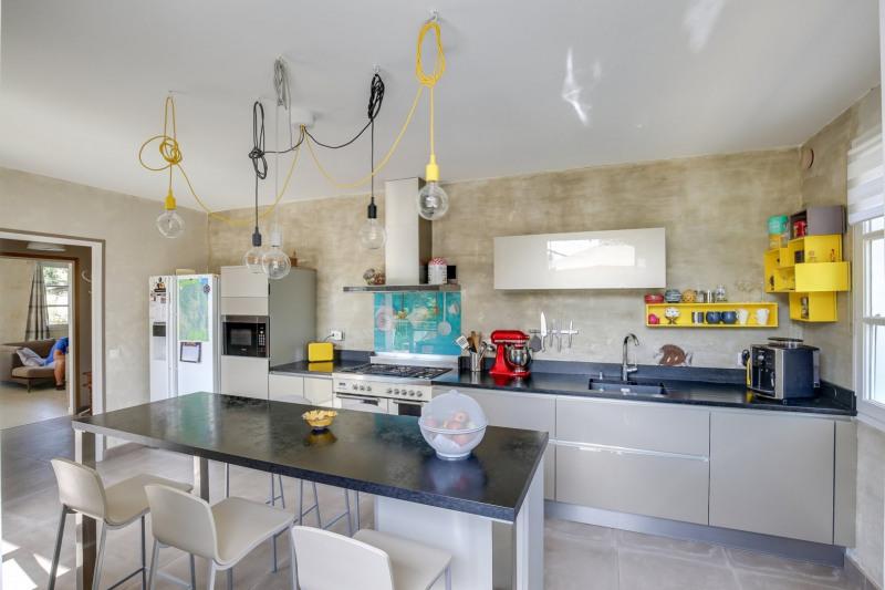 Vente maison / villa Belley 380000€ - Photo 2