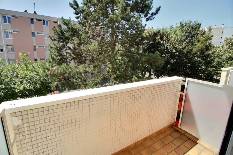 Sale apartment Strasbourg 166 500€ - Picture 3