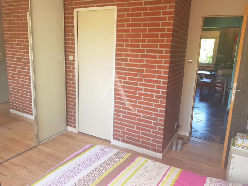 Sale house / villa Saint lys 246100€ - Picture 7