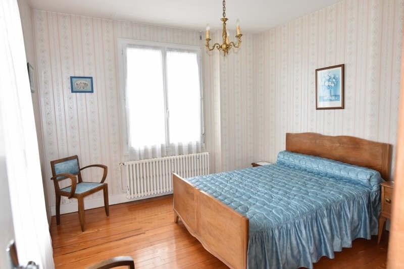 Sale house / villa Royan 346500€ - Picture 9