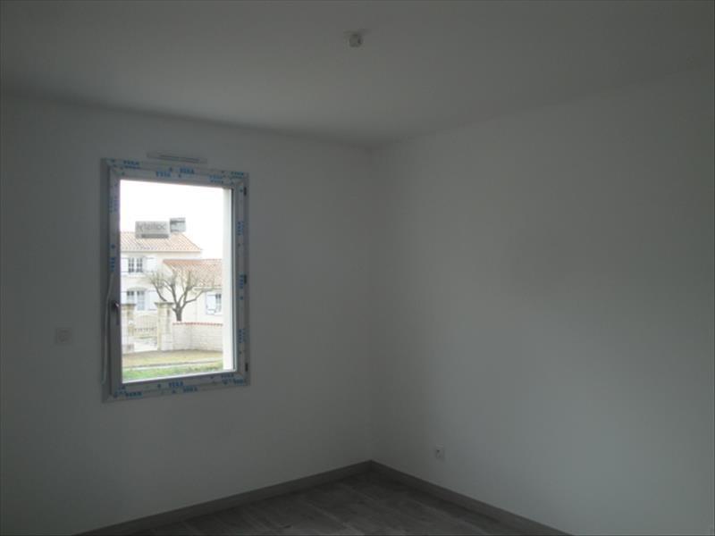Vente maison / villa Thorigne 218000€ - Photo 3