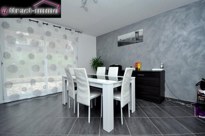 Vente maison / villa Sermaise 275000€ - Photo 5