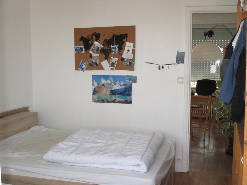 Sale apartment Toulouse 262500€ - Picture 6