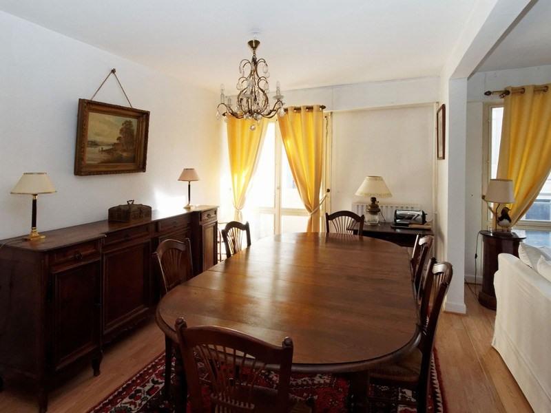 Vente appartement Agen 158550€ - Photo 2