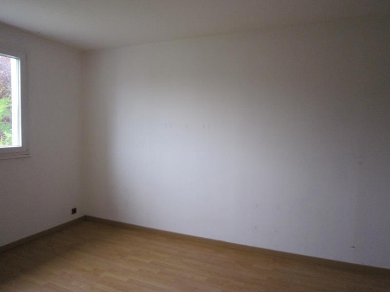 Sale house / villa Bonnelles 275700€ - Picture 7