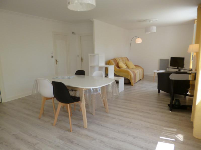 Location vacances appartement Royan 695€ - Photo 2