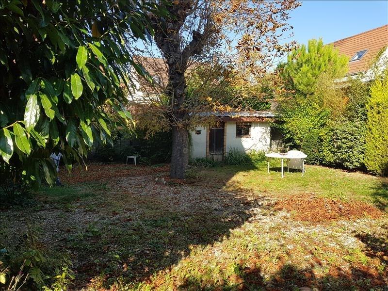 Sale house / villa St leu la foret 569000€ - Picture 8