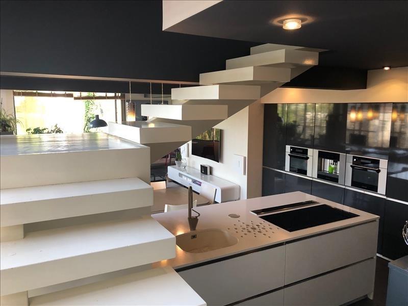 Vendita appartamento Orleans 354000€ - Fotografia 2