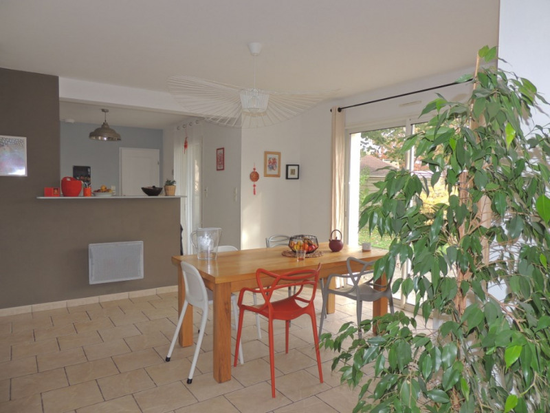 Sale house / villa Lons 434600€ - Picture 5