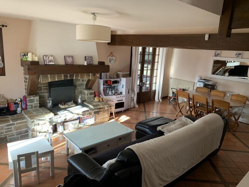 Sale house / villa Juvisy sur orge 420000€ - Picture 12