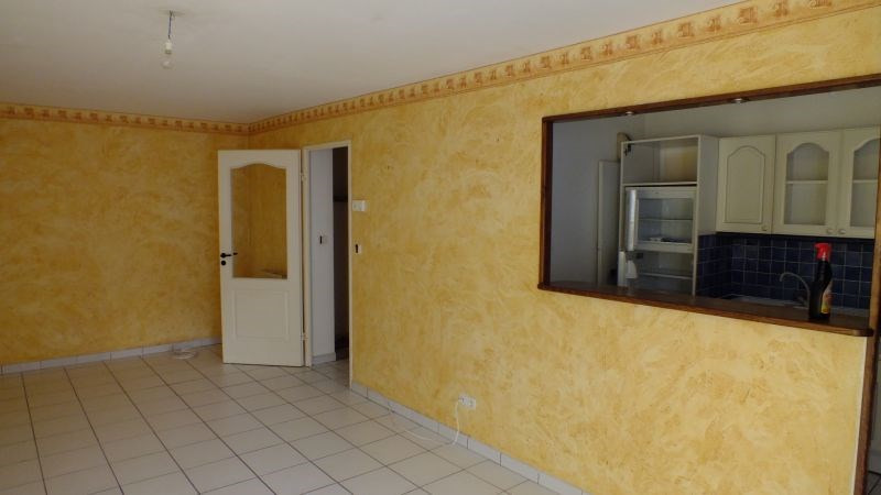 Sale apartment Pontivy 98 000€ - Picture 3