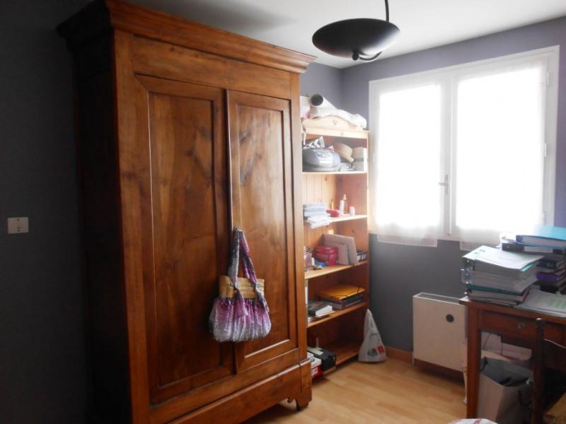 Sale house / villa Colomiers 220000€ - Picture 1