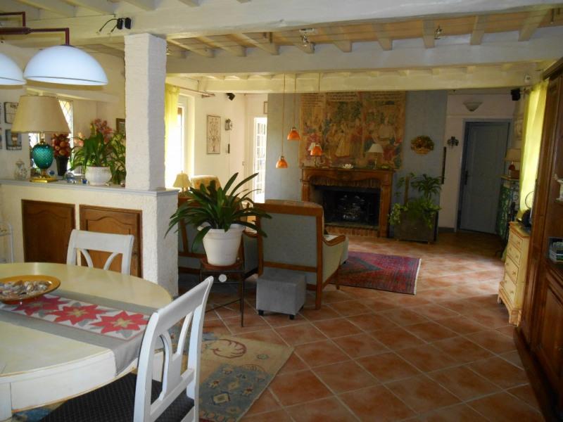Venta  casa Gerberoy 230000€ - Fotografía 3