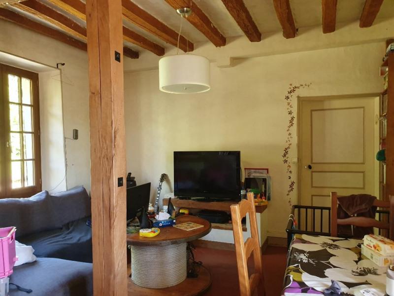 Vendita casa Gallardon 169000€ - Fotografia 3