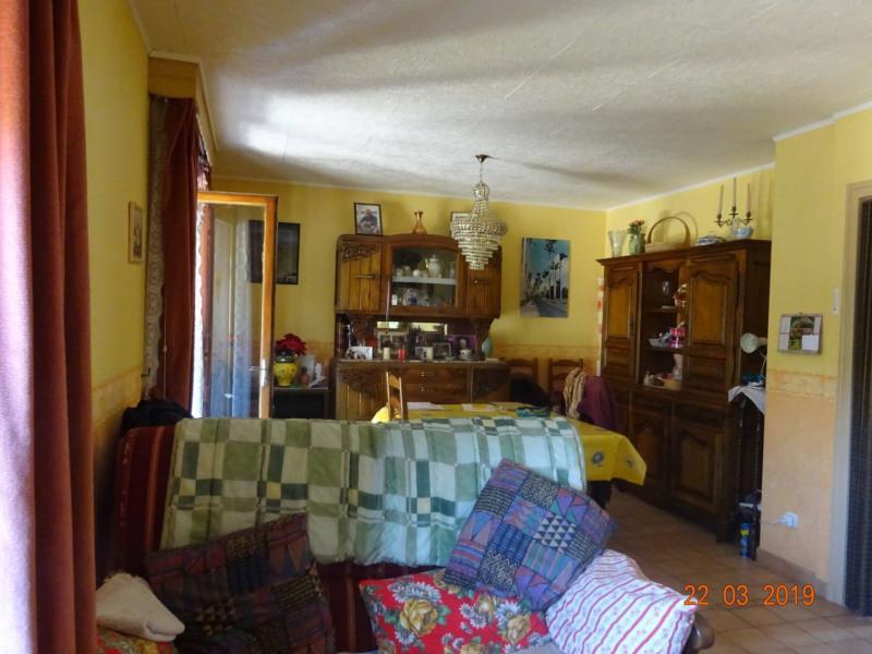 Sale house / villa Laveyron 199000€ - Picture 6