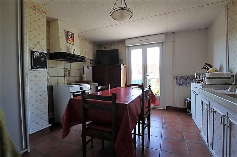 Vente maison / villa Châlons-en-champagne 175600€ - Photo 4