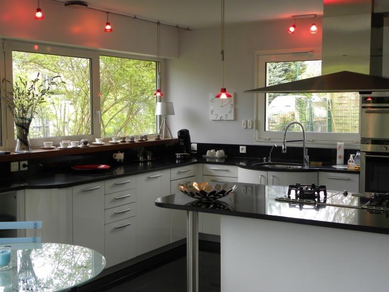 Vente de prestige maison / villa Caen 845000€ - Photo 5