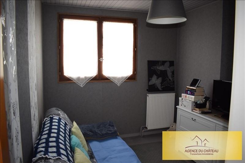 Revenda casa Rosny sur seine 219000€ - Fotografia 9
