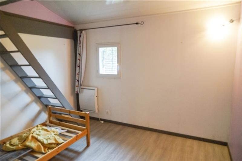 Vente maison / villa St andre de cubzac 230000€ - Photo 11