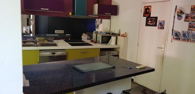 Vente appartement Gardanne 174000€ - Photo 1