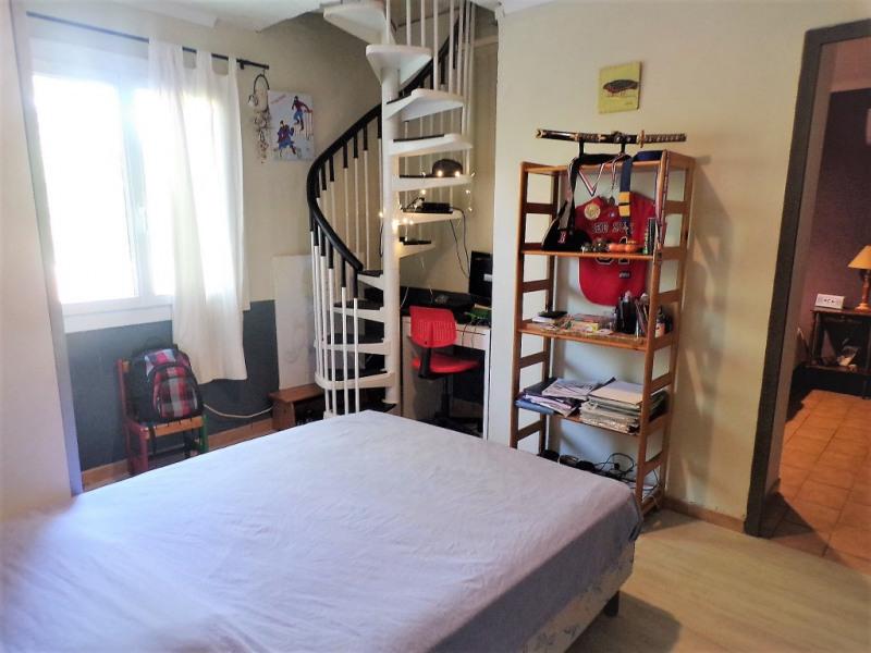 Vente maison / villa Nimes 278000€ - Photo 13