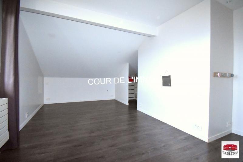 Vente de prestige maison / villa Loisin 970000€ - Photo 5