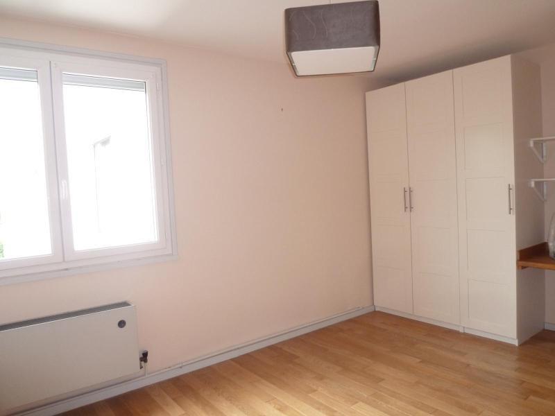 Sale apartment Vichy 97000€ - Picture 4