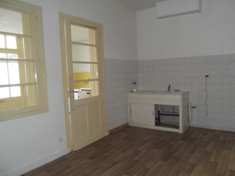 Sale house / villa Bergerac 114850€ - Picture 3
