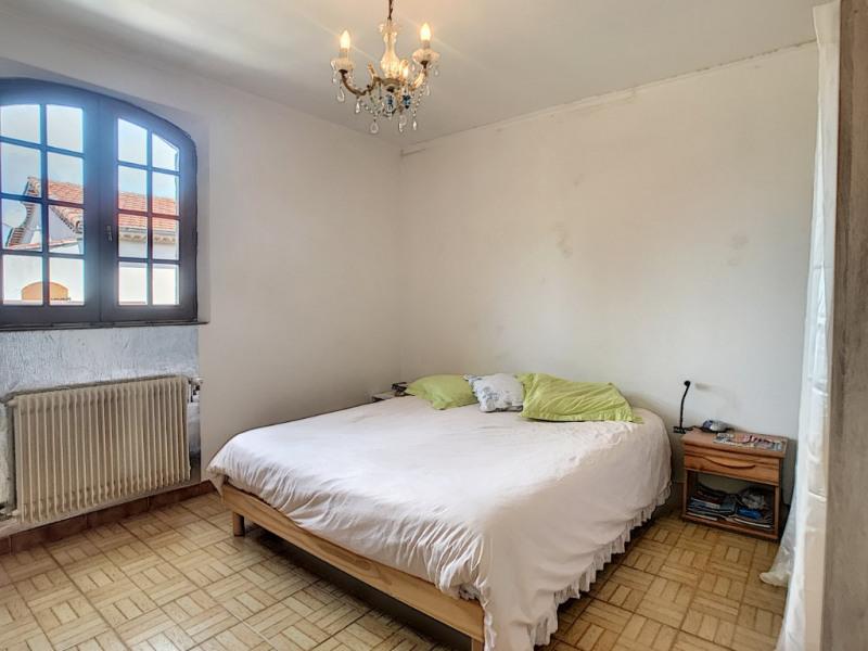 Vente de prestige maison / villa Cagnes sur mer 626000€ - Photo 6