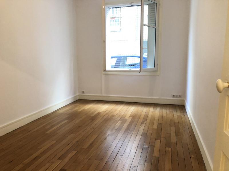 Location appartement Paris 15ème 1227€ CC - Photo 2