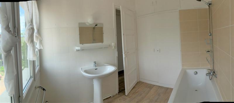 Location appartement La frette-sur-seine 850€ CC - Photo 8