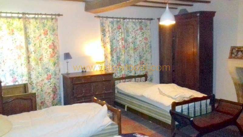 Life annuity house / villa Gaillan-en-médoc 130000€ - Picture 4