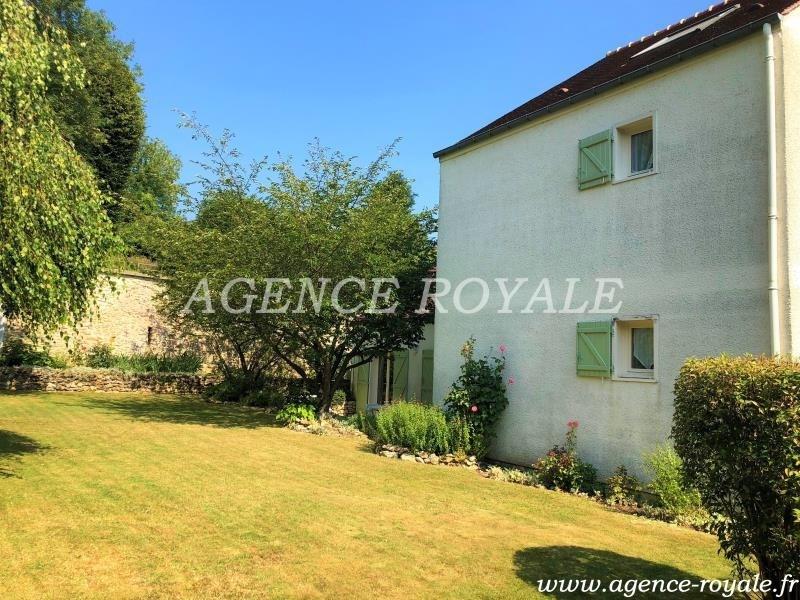 Vente maison / villa Aigremont 620000€ - Photo 19