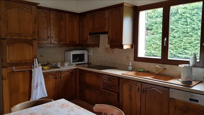 Vente maison / villa Vendome 229600€ - Photo 5