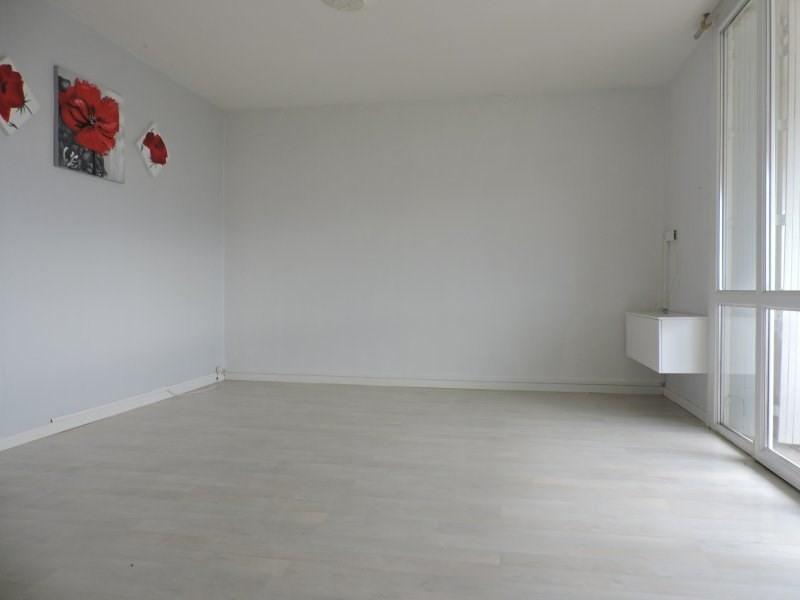 Rental apartment Agen 552€ CC - Picture 2