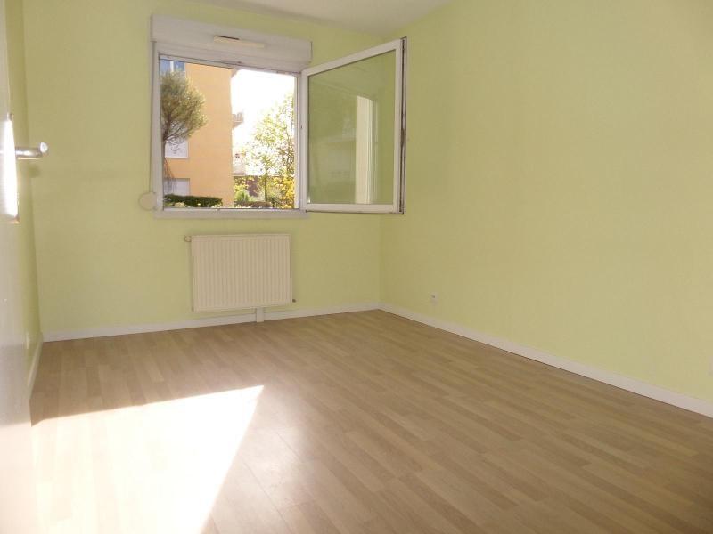 Location appartement Dijon 850€ CC - Photo 6