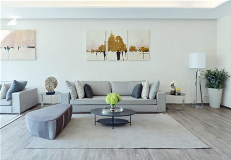 Sale apartment Lyon 3ème 455000€ - Picture 3