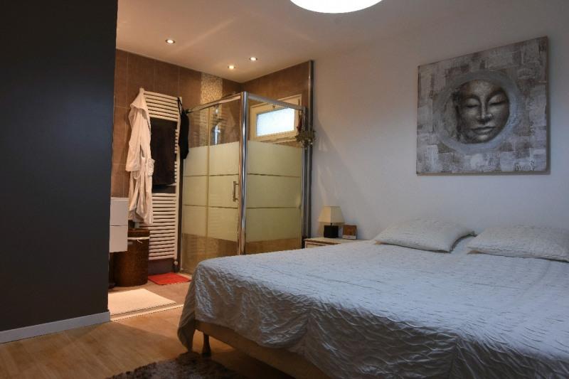 Vente maison / villa Ste geneviève 266000€ - Photo 3